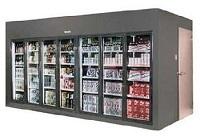 Camara Fria para Cerveja